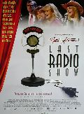 Last Radio Show