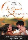 Le Grand Bal - Das grosse Tanzfest
