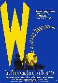 W. Le jeune Werther