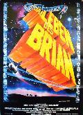 Leben des Brian, Das (Monty Python)