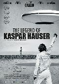 Legend of Kaspar Hauser, The