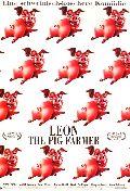 Leon - the pig farmer