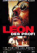Leon der Profi