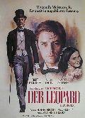 Leopard, Der (Visconti)