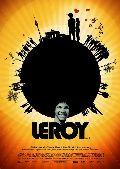 Leroy (lize it)
