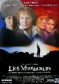 Les Miserables (1998, Regie Bille August)