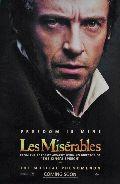 Les Miserables (2012, Regie Tom Hooper)