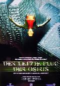 Letzte Flug der Osiris