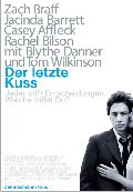 Letzte Kuss, Der / Last Kiss