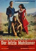 Letzte Mohikaner, Der (Fuchsberger/Dor)