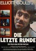 Letzte Runde, Die (Peter Patzak)