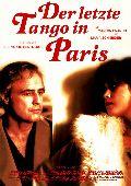 Letzte Tango in Paris, Der