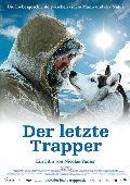 Letzte Trapper, Der