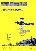 Letzte Vorstellung, Die (Last Picture Show)
