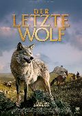 Letzte Wolf, Der