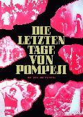 Letzten Tage von Pompeji, Die (1959)