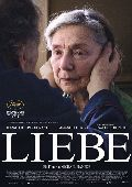 Liebe (Michael Haneke)