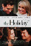 Liebe braucht keine Ferien / The Holiday