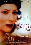 Liebe der Charlotte Gray, Die
