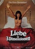 Liebe in 3 Dimensionen