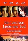 Lied von Liebe und Tod, Ein (Gloomy Sunday)