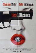 Lies & Illusions / Lies and Illusions