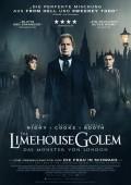Limehouse Golem