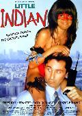 Little Indian