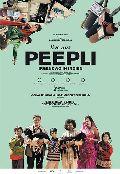 Live aus Peepli