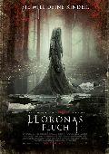 LLoronas Fluch / Lloronas Fluch