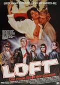 Loft (1984)