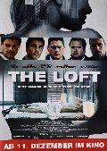 Loft, The (2014)