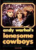 Lonesome Cowboys (Andy Warhol)