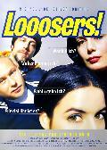 Looosers / Losers