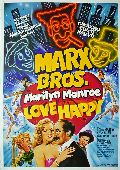 Love Happy (Marx Brothers)