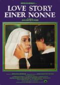 Love Story einer Nonne
