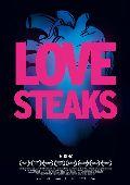 Love steaks