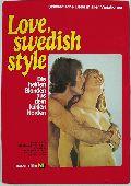 Love, Swedish Style