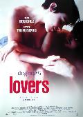 Lovers (Dogma #5)
