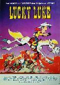Lucky Luke (Zeichentrick)