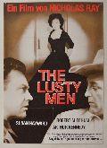 Lusty Men, The