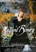 Madame Bovary (1990, Claude Chabrol)