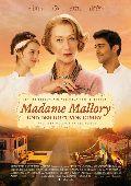 Madame Mallory