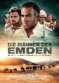 Männer der Emden, Die