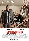Männertrip /Get him to th Greek