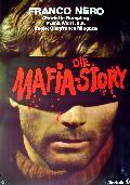 Mafia-Story, Die