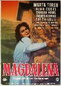 Magdalena - Tagebuch einer Verlorenen