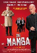 Mamba (2014)