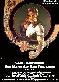 Mann aus San Fernando, Der