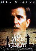 Mann ohne Gesicht (Mel Gibson)